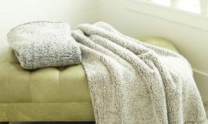 Выбор качественного домашнего текстиля