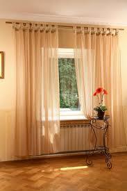 Как покупать шторы: готовые или под заказ